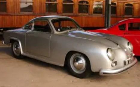 Porsche_Teram