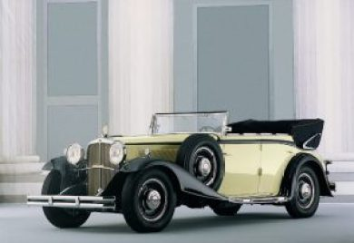 Maybach_Zeppelin_DS_8_Cabriolet
