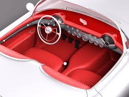 interior top