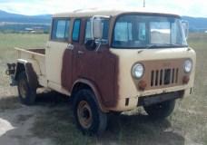 1964-m667