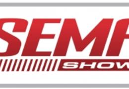 Hollywood Tom, Sema, Pro Stock