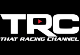 That Racing Channel