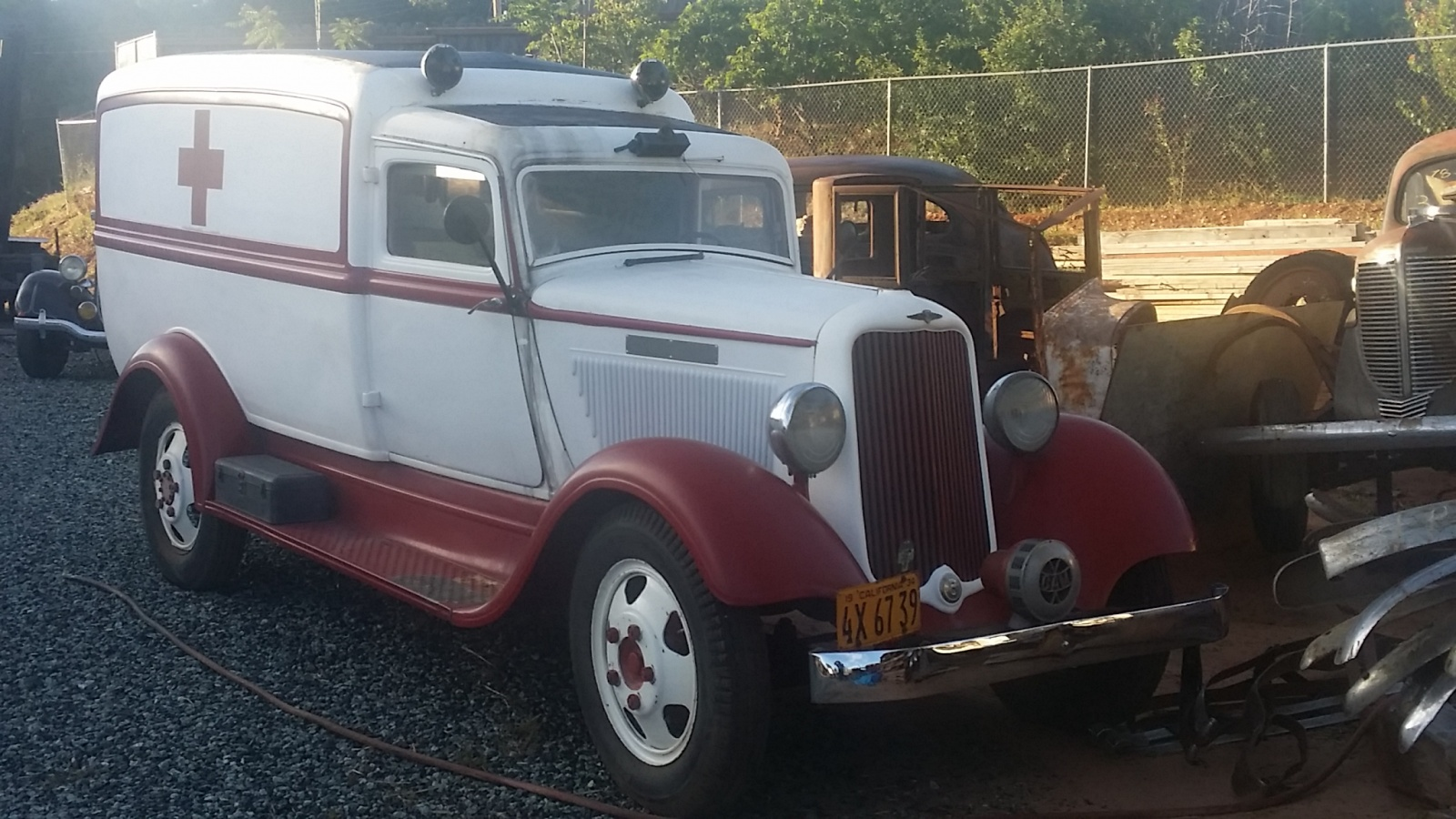 1935 Chevy Truck For Sale Craigslist - Best Car News 2019-2020 by
