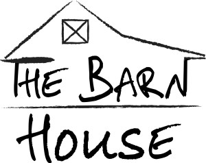 The Barnhouse! Where winners come to play