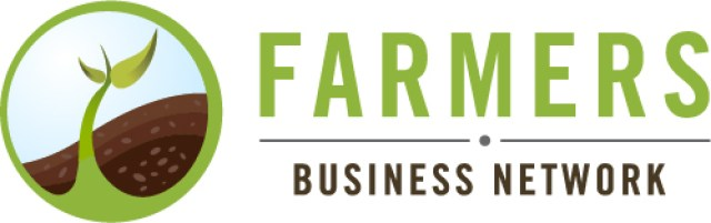 FBN - Farmers Business Network logo