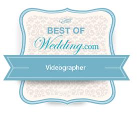 weddings2014