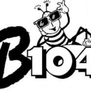 B104 Bridal Showcase! August 18th!