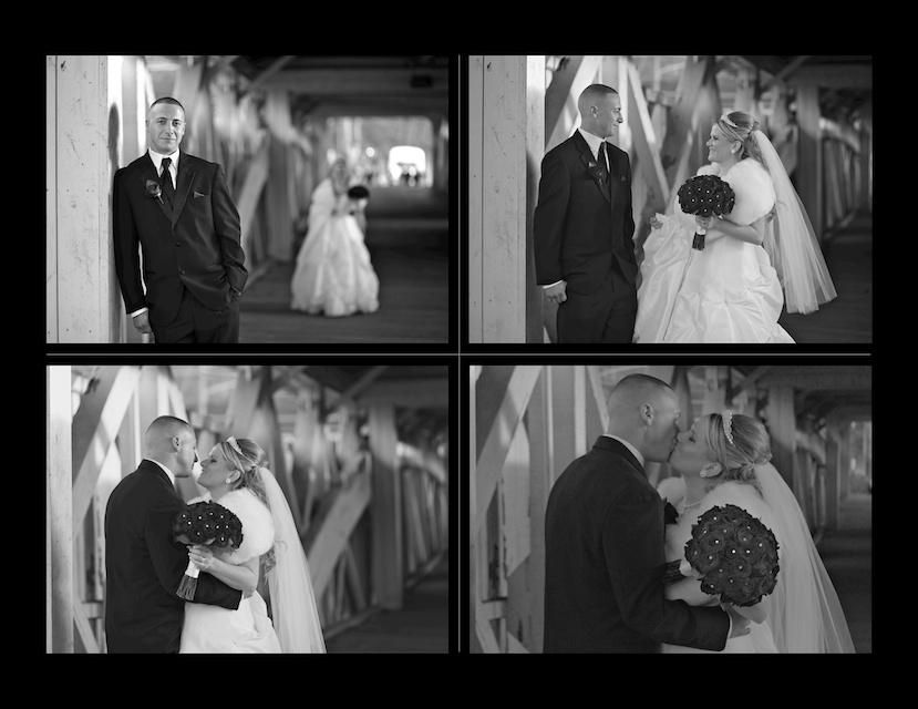Lehigh Parkway Wedding Photography 410