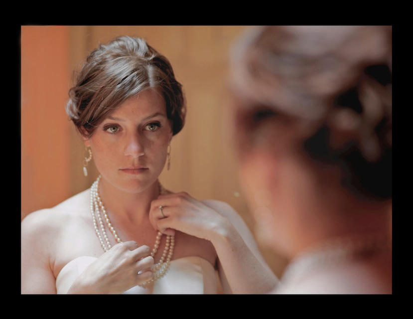 lehigh valley wedding photographers