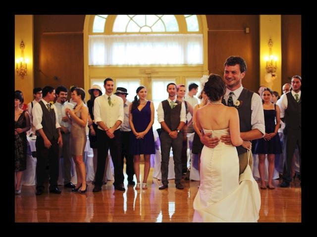 Masonic Lodge Bethlehem - Bar none weddings