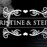 Christine & Stephen – Staten Island Hilton Garden –  Wedding Signature Edit Film