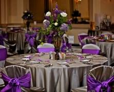 Pondelek's Florist & Gifts – Hellertown, Pa