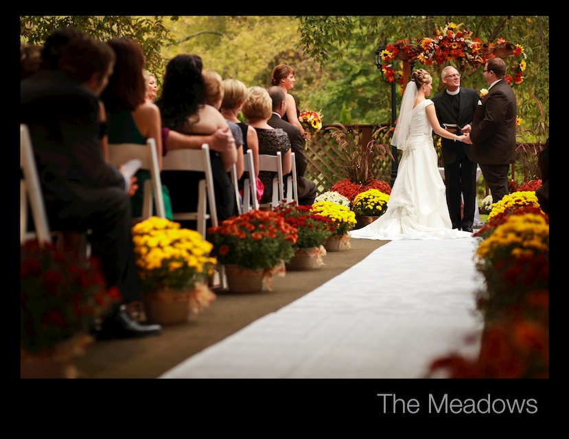 Lehigh valley wedding photographers