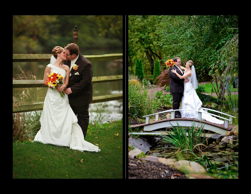 local wedding photographer