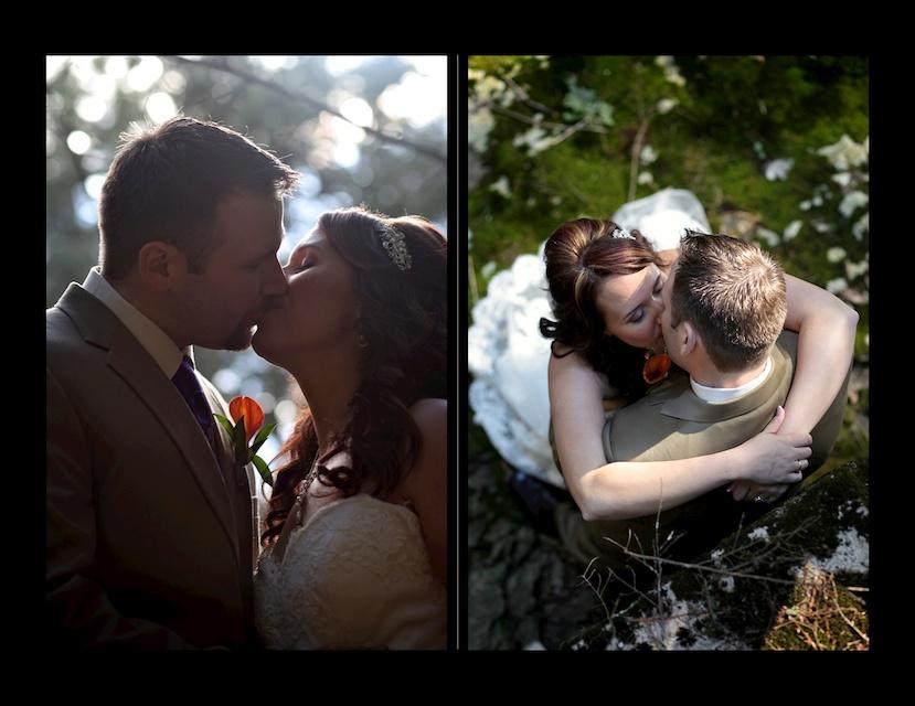 Hideaway Hills Wedding 1157
