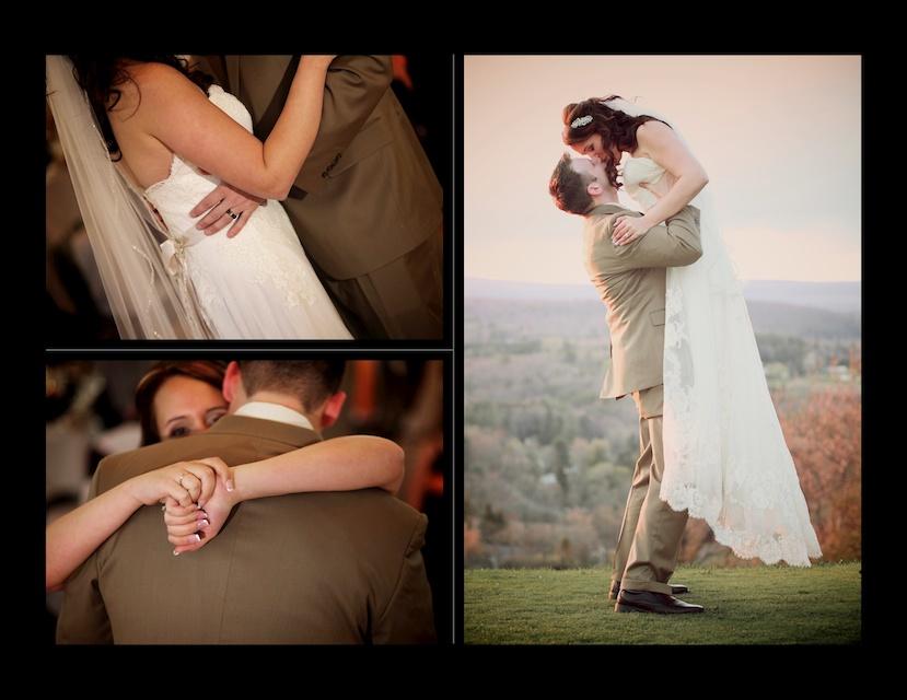 Hideaway Hills Wedding 1160