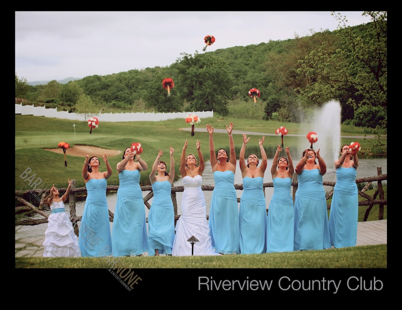 Riverview Country Club 1267
