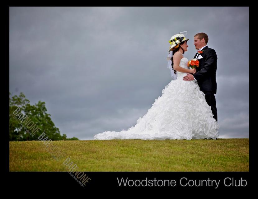 Woodstone Country Club 1294