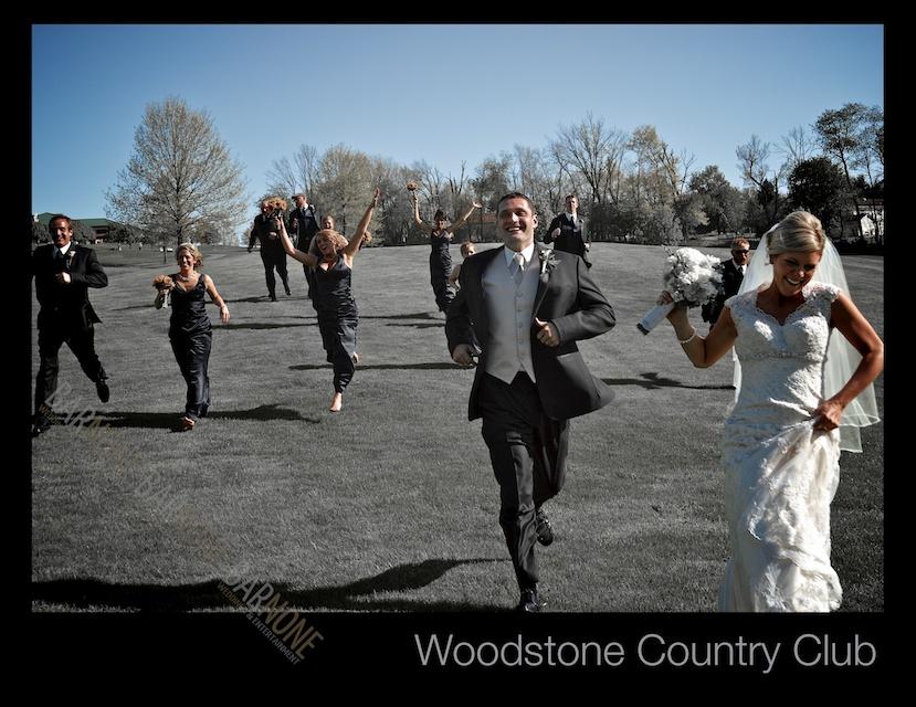 Woodstone Country Club Wedding 1189 (1)