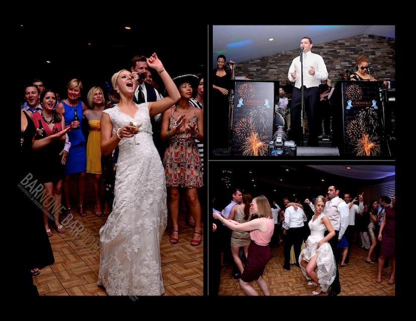Woodstone Country Club Wedding 1205 (1)