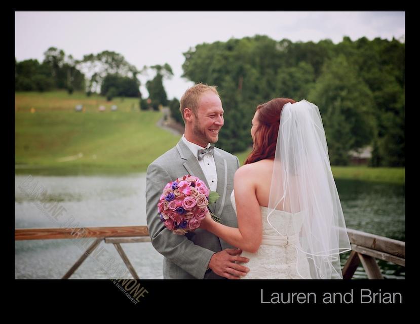 Bear Creek Wedding 1312