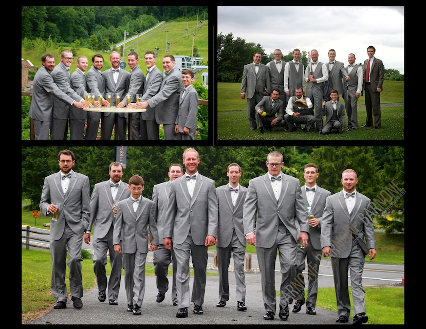 Bear Creek Wedding 1321