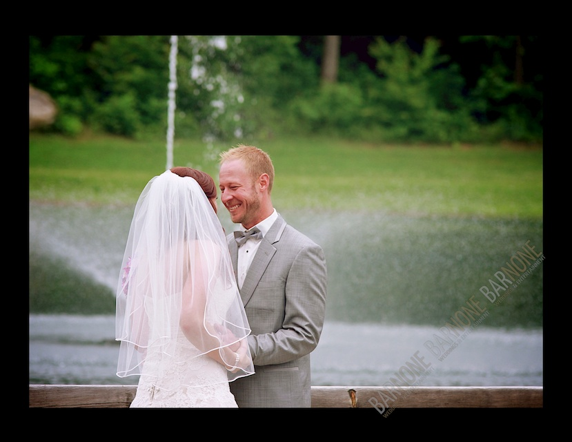 Bear Creek Wedding 1323