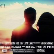 Lisette & Noel –  Kona Big Island – Hawaiian Destination Same Day Edit