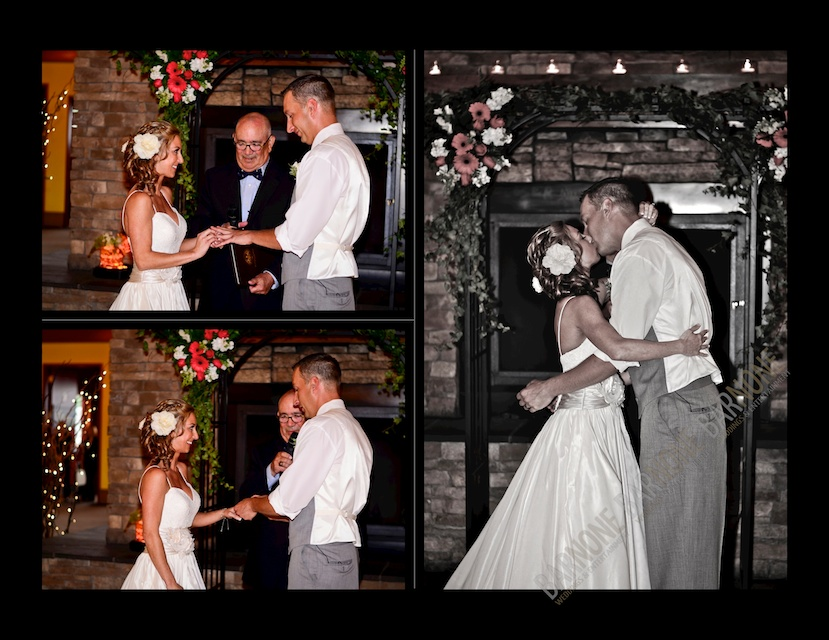 Bear Creek Wedding 1470