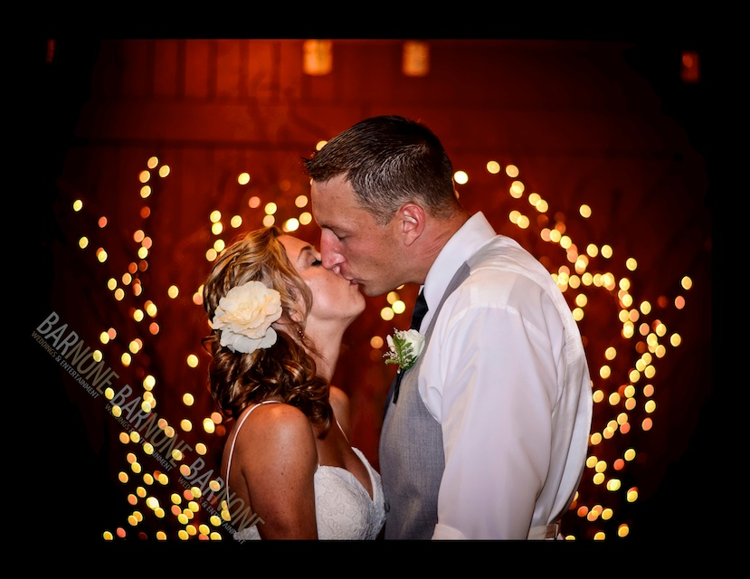 Bear Creek Wedding 1484