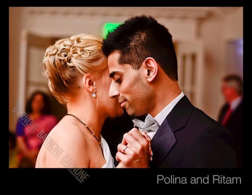 Cosmopolitan Wedding 1414