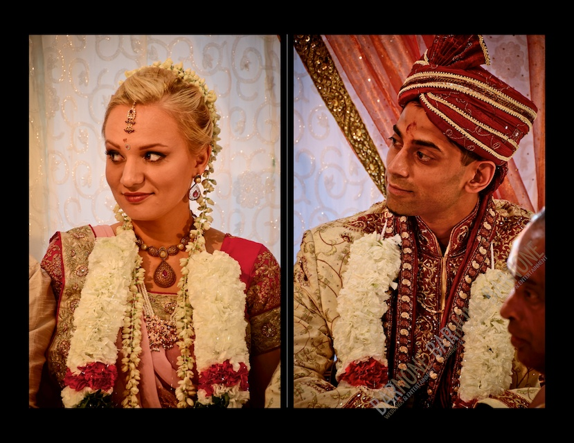 Cosmopolitan Wedding 1425