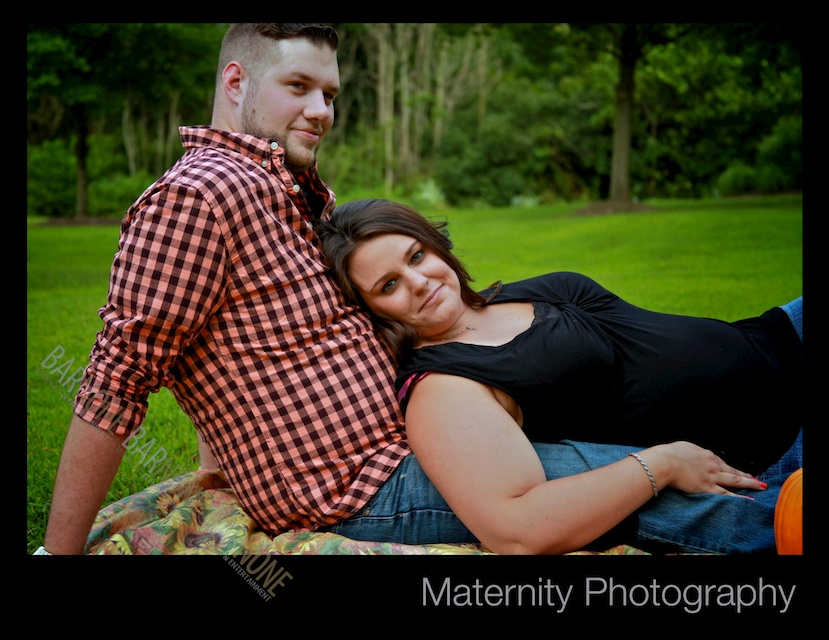 Maternity Photography 1407
