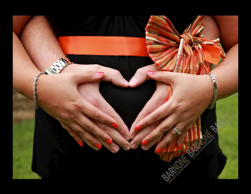 Maternity Photography 1410