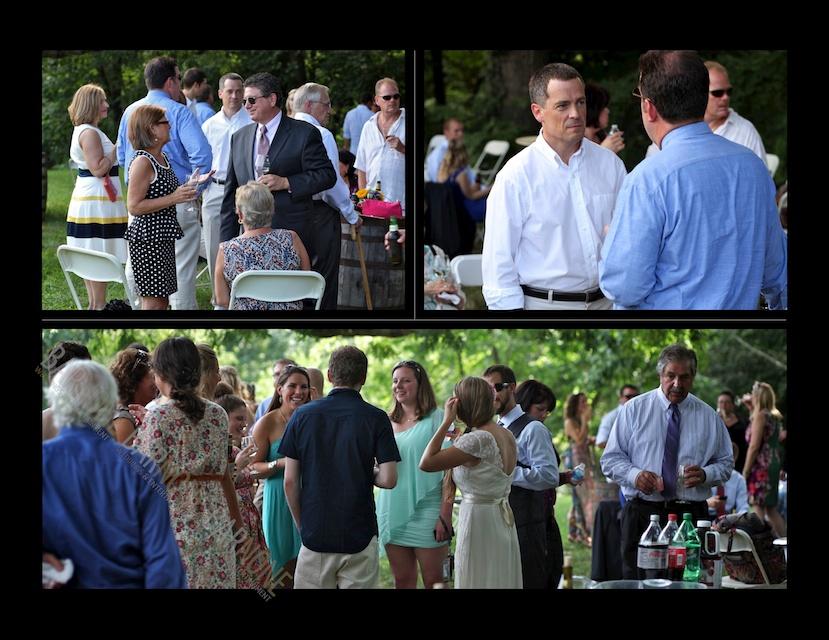 Monterre Vineyards wedding 1438