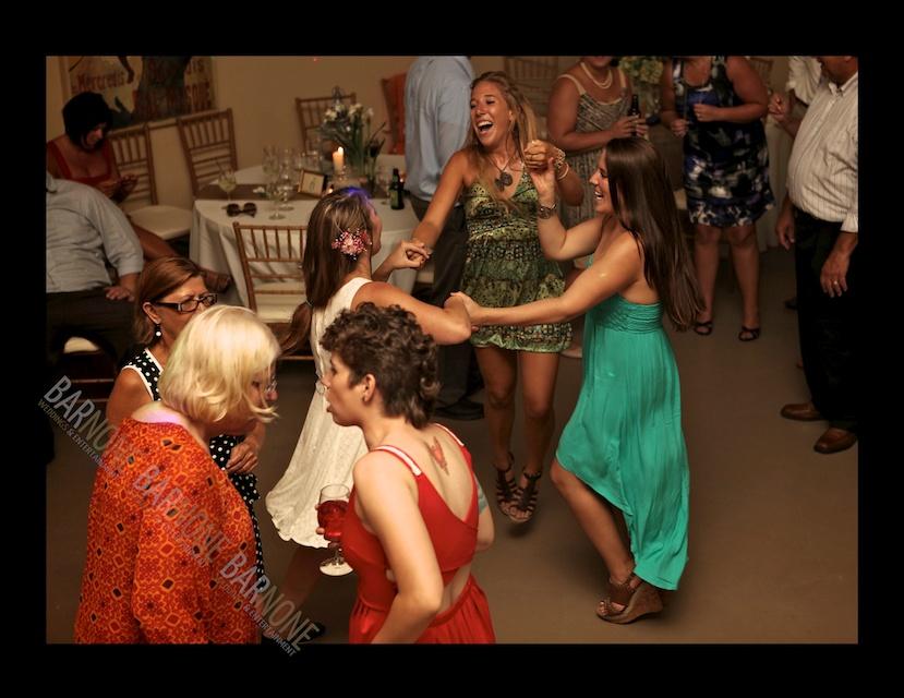 Monterre Vineyards wedding 1452