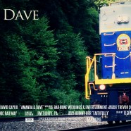 Amanda & Dave – Jim Thorpe Wedding Film – Scenic Train