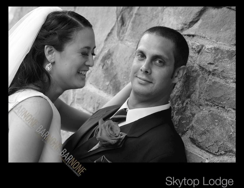 Skytop Lodge Poconos 1609