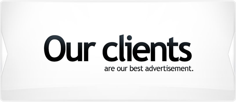 ourclients_testimonials