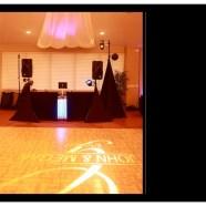 Lehigh Valley Wedding DJ Package