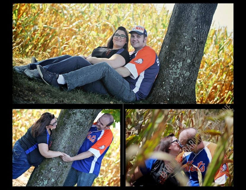 Lehigh Valley Engagement Photography 1642