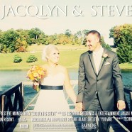 Jacqlyn & Steve – Bear Creek Mountain Resort – Same Day Edit Wedding Film