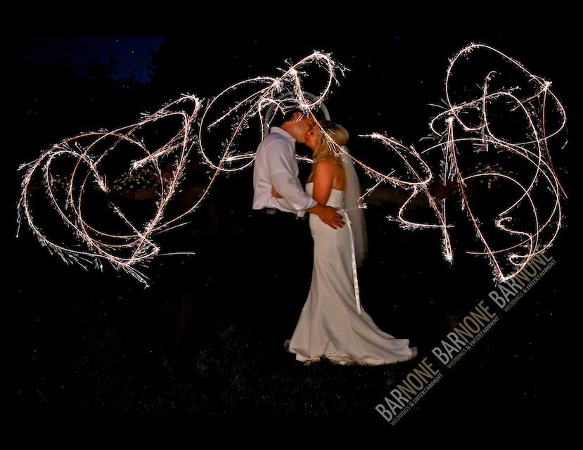Skytop Lodge Wedding 1689