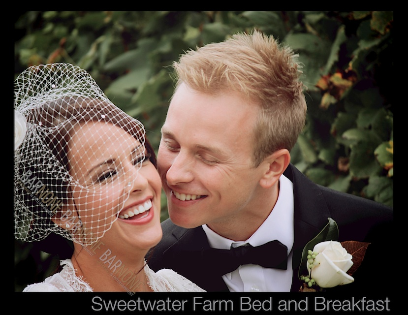 Sweetwater Farm Wedding 1649