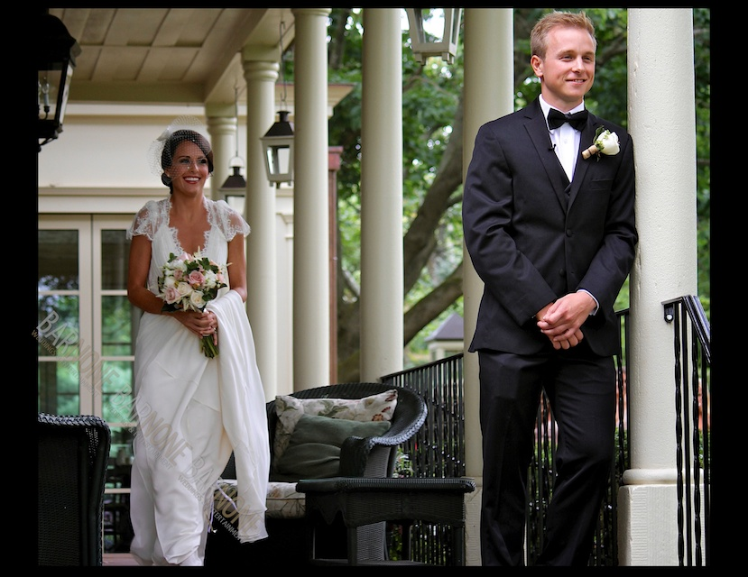 Sweetwater Farm Wedding 1655