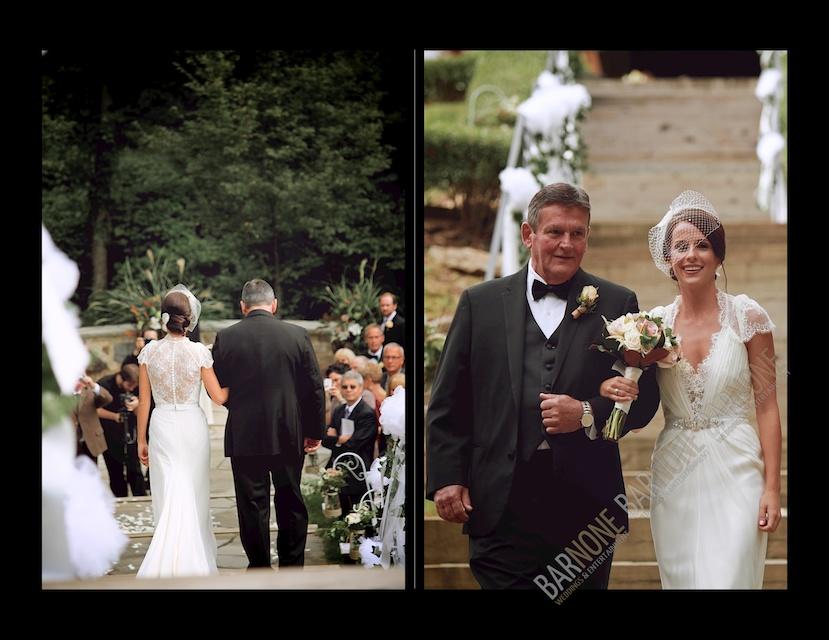 Sweetwater Farm Wedding 1672
