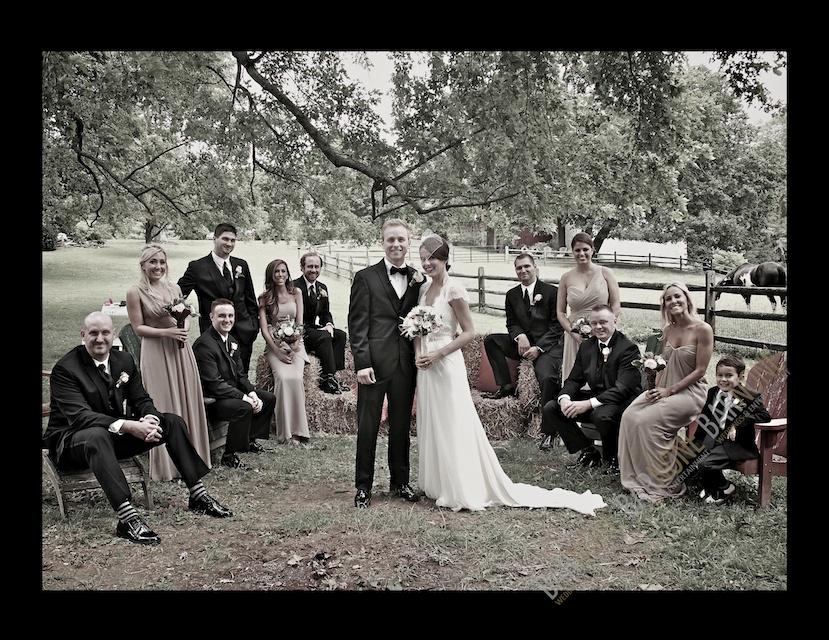 Sweetwater Farm Wedding 1673