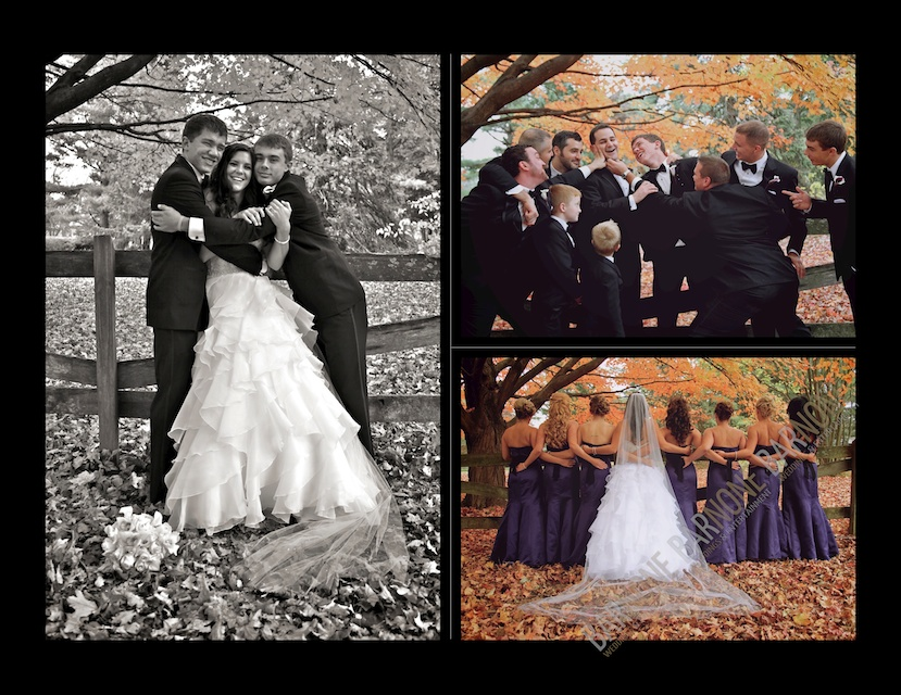 Blue Grillhouse Wedding 1814