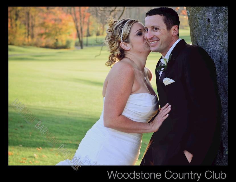 Woodstone Country Club Wedding 1826