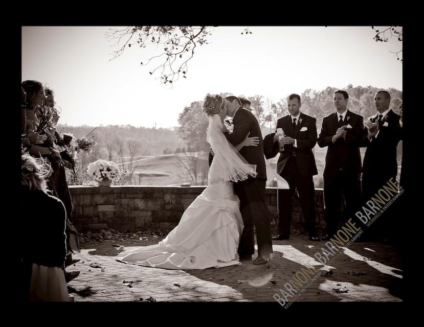 Woodstone Country Club Wedding 1835